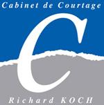 Cabinet Richard KOCH votre courtier en Assurances en Nouvelle-Calédonie